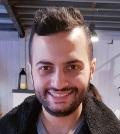 Amaar Hassan