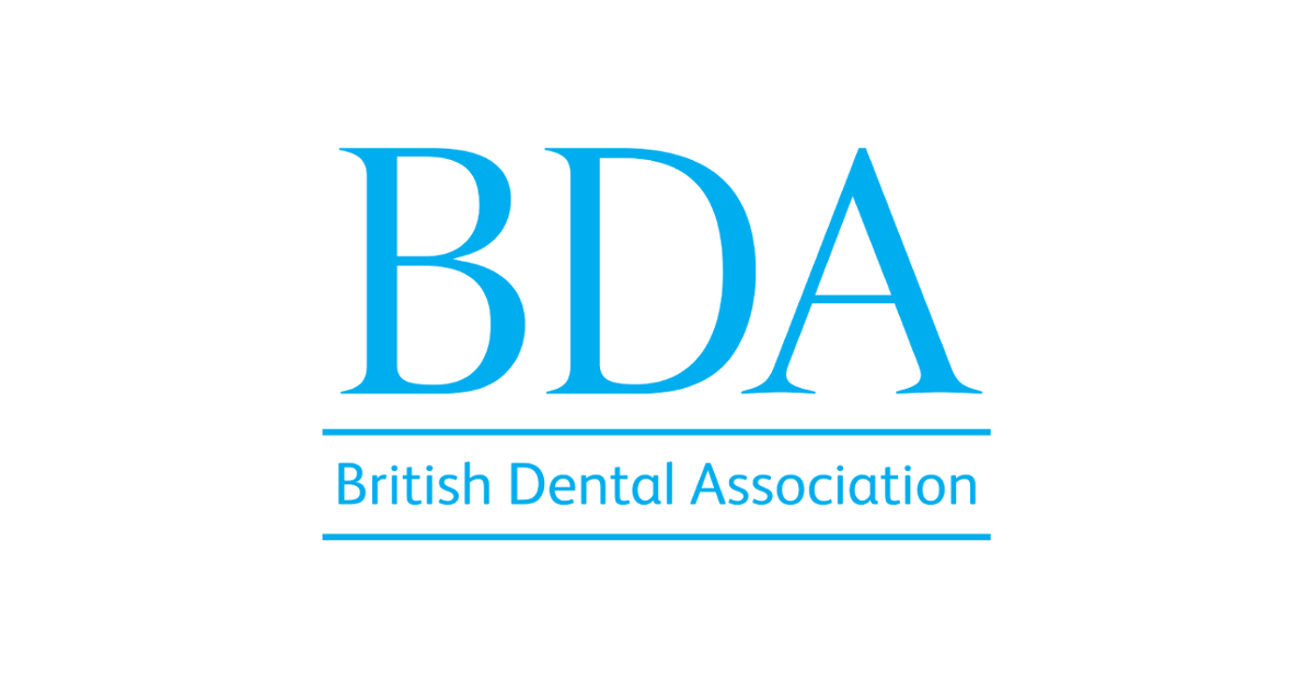 Image result for british dental students association