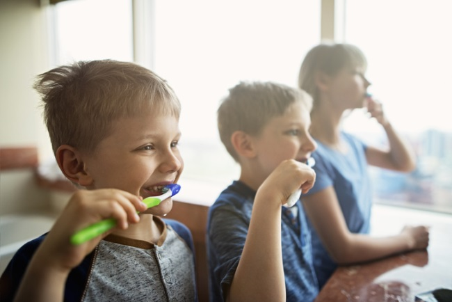 children-brushing teeth.jpg