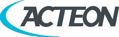 ACTEON-LOGO-2017 RECENT.jpg