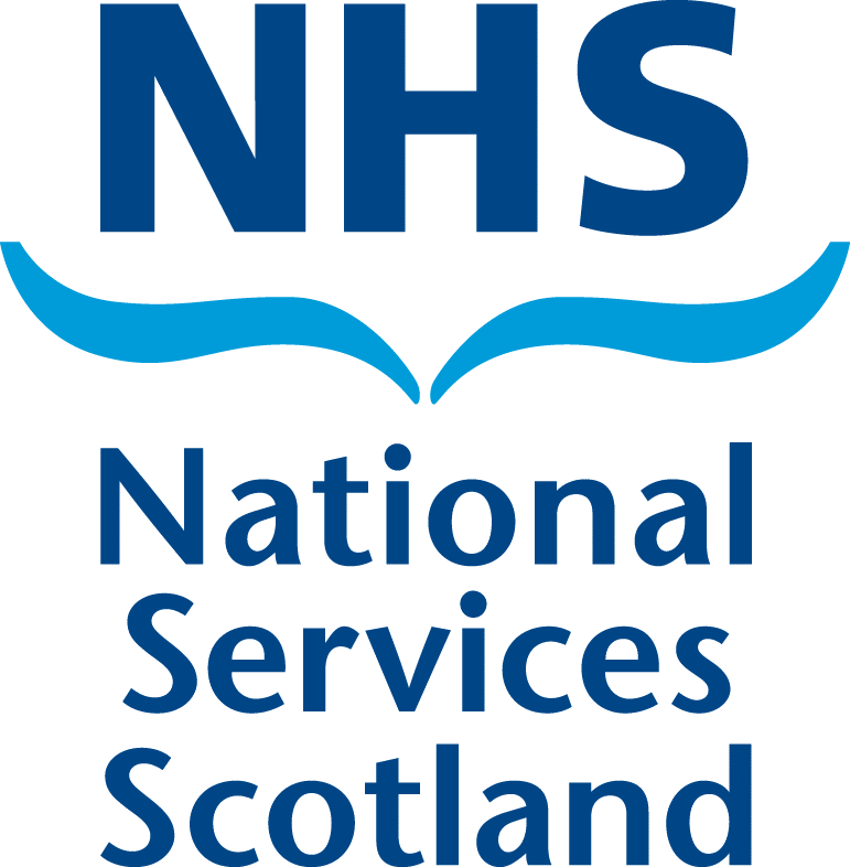 NHS - Scotland.png