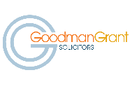 Goodman grant resized for website.png