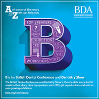 British dental conference and dentistry show.jpg