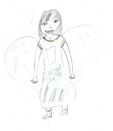 tooth-fairy-joelle-450px.png