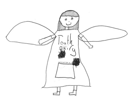 tooth-fairy-matthew-450px.png