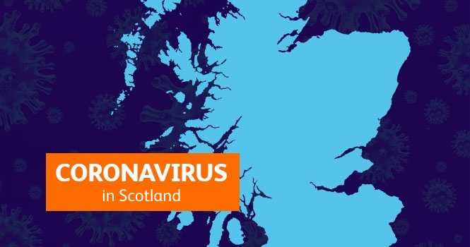 Coronavirus: Hospital dentistry in Scotland during and after COVID-19