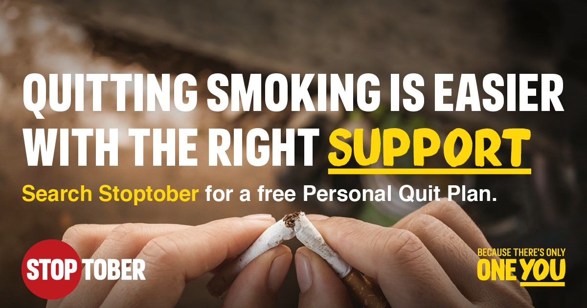 Stoptober-graphic-2018.jpg