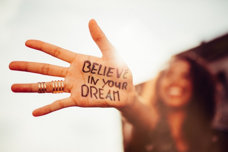 believe-in-dream-750px.jpg