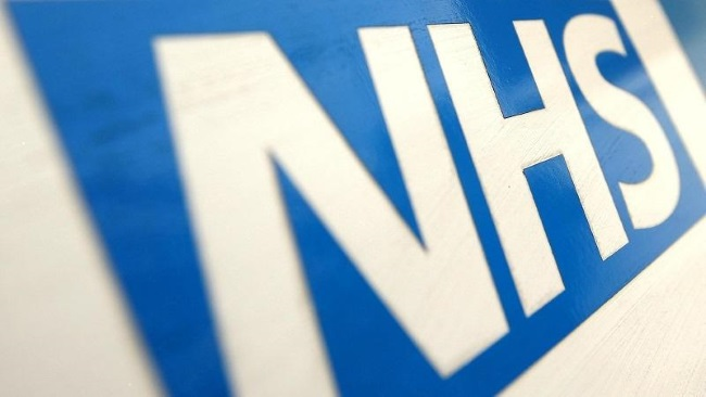 NHS-sign-650px.jpg