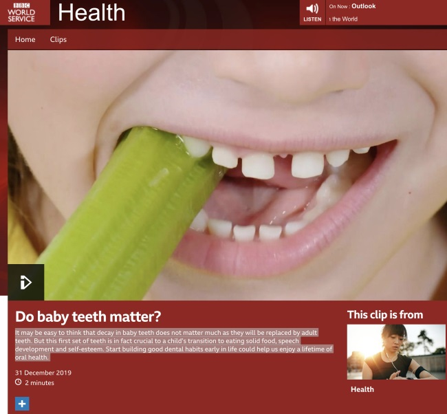 do-baby-teeth-matter-screen-650.jpg