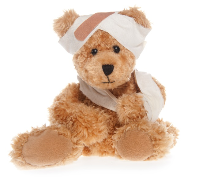 teddy-first-aid-650px.jpg