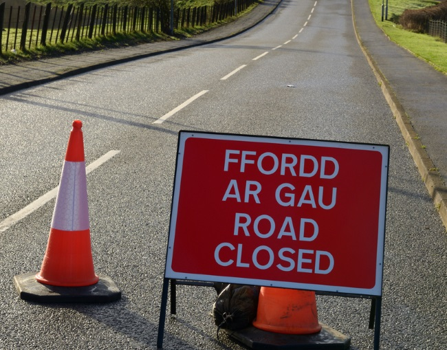 welsh-road-closed-650px.jpg